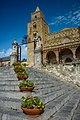 Cefalù Cathedral (29959495441).jpg