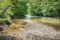 Cele river in Viazac (4).jpg