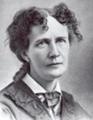 Celia Burleigh c1875.png