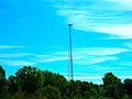 Cell Tower - panoramio (19).jpg