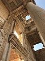 Celsus Library in İzmir.jpg