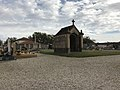 Cemetery of Faramans (Ain, France) - 2.JPG
