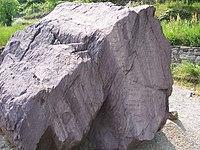 Cemmo stone.jpg