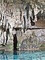 Cenote Choo-Ha - Cobá-3.jpg