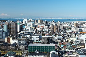 Center of Kisarazu 2019.jpg