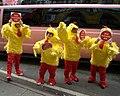 Centerfold Stripper Midgets Chickens 10 2010 Shankbone.jpg