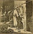Centi-folium stultorum in quarto, oder, Hundert ausbündige Narren in folio - neu aufgewärmet und in einer Alapatrit-Pasteten zum Schau-Essen, mit hundert schönen Kupffer-Stichen, zur ehrlichen (14784813645).jpg