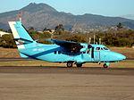 Central American Airways Let L-410 OJEV-1.jpg