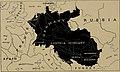 Central Europe (1903) (14780719622).jpg