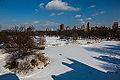Central Park (13498725574).jpg