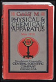 Central Scientific Co catalog cover.png