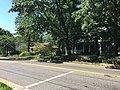 Central Webster Historic District.jpg