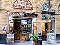 Centre et vieille-ville Gênes 1896 (8196601530).jpg