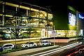 Centrio Mall, Capt V Roa.jpg