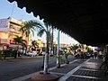 Centro, Chetumal, Q. Roo. - panoramio.jpg