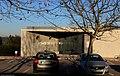 Centro de Saúde de Argoncilhe.jpg