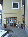 Centro visitatori degioz 06.JPG