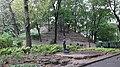 Centrs, Centra rajons, Rīga, Latvia - panoramio (82).jpg