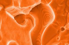 Ceramic fracture.png