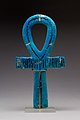 Ceremonial Implement in the Shape of an Ankh MET LC-30 8 30 EGDP025681.jpg