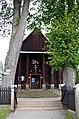 Cerkiew w Czarnej.JPG