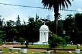 Cerro Pan de Azucar - Ruta 37 Maldonado Uruguay - panoramio (3).jpg
