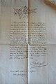 Certificat d'aptitude de sage-femme-1784.jpg