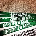 Certified Mail Envelopes 8285634887 o.jpg