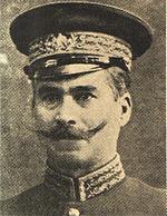 Cesareo Castro.JPG