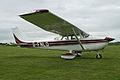 Cessna 172N G-FNLD (6935527548).jpg