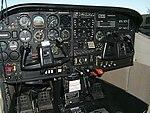 Cessna 210N Centurion II AN1082959.jpg
