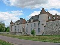 Château-de-Ragny-3.jpg