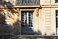 Château Haute Maison Sucy Brie 8.jpg