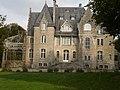 Château de Beauregard Cléguerec.jpg