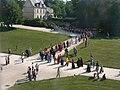 Château de Chambord - 2006-06-03 - IMG 0790.JPG
