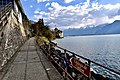 Château de Chillon(Chillon Castle) on Lake Geneva Shore (Ank Kumar, Infosys) 11.jpg