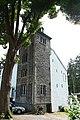 Château de Dieupart à Aywaille (2) - 62009-CLT-0019-01.jpg