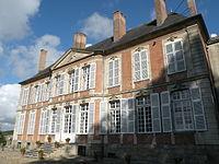 Château de Monceaux de Saint-Omer-en-Chaussée 01.JPG