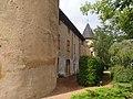 Château de Ressins, Nandax, Loire 2 (août 2020).jpg