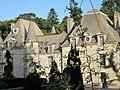 Château de Servigny.JPG
