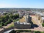 Château de Windsor 5.jpg