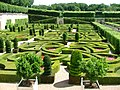 Château de villandry jardins1.JPG