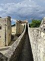 Château des Adhémar, Montélimar, Drôme, France 08.jpg
