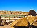 Chaco Culture National Historical Park-66.jpg