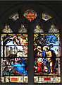 Chailles (Loir-et-Cher) église, vitrail 7.JPG
