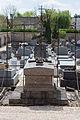 Chailly-en-Bière - 2013-05-04 - Cimetiere - Desportes - IMG 9720.jpg