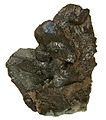 Chalcocite-41449.jpg