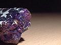 Chalcopyrite (Battistini Riccardo).jpg