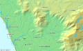 Chaliyar map.PNG