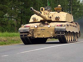 Challenger2-Bergen-Hohne-Training-Area cropped.jpg